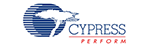 Cypress Semiconductor - Cantier