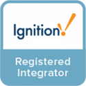 Cantier Technology Partner | Inductive Automation