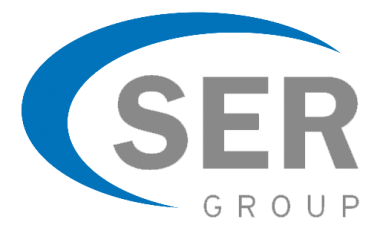 Cantier Technology Partner | SER Group