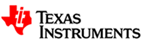 Texas Instruments - Cantier