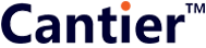 Cantier Systems Logo