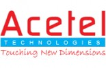 Cantier Channel Partner | Acetel Technologies