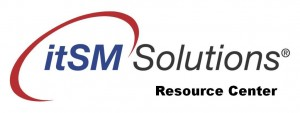 Cantier Channel Partner | ITSM Solutions
