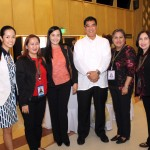 SSS Awarding | Cantier Innovation and Excellence Awards
